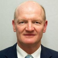 Photograph of David Willetts